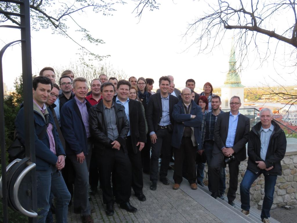 3rd-consortiummeeting-Bratislava
