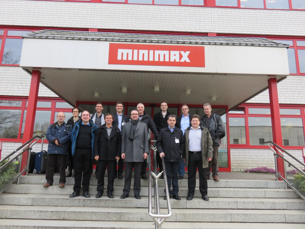Minimax-firedetectiondemo-meeting